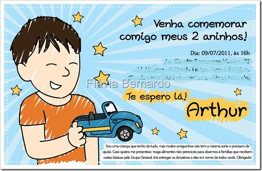 convite_Arthur2anos_edited