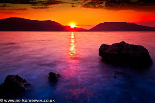 kefalonia-sunset-photography-237-Edit
