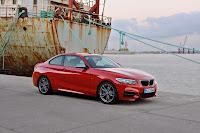 BMW-2-Series-14.jpg