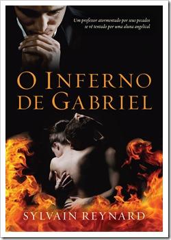 capa_inferno_gabriel.indd