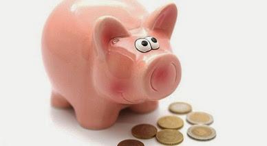 Autores de Finanças - Biografia Completa, Melhores Autores