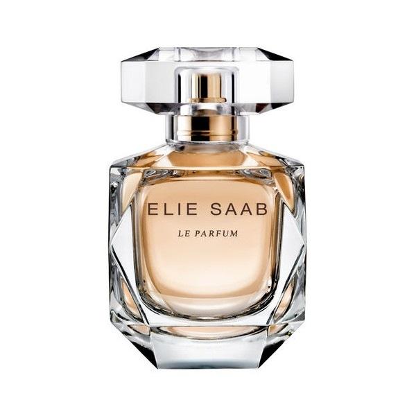 elie-saab-le-parfum-edp-50-ml