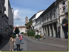 Monza 17
