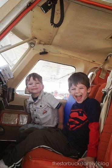Airshow blog-1