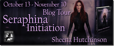 Seraphina Initiation Banner TOUR 851 x 315_thumb[1]