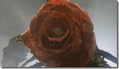 Godzilla vs Biollante Ugly Blossom