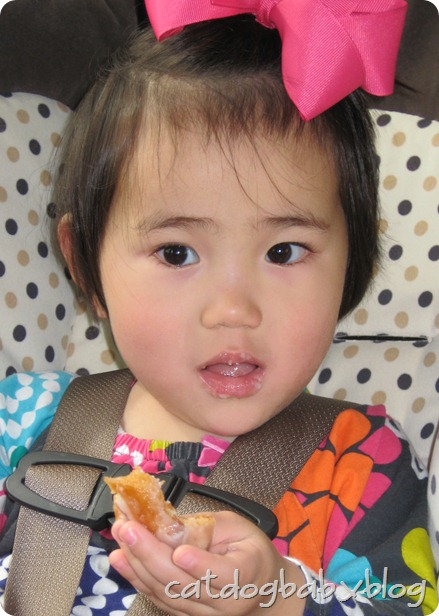 2012-03-07 first kk donut(1)