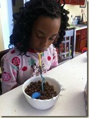 CerealMilk