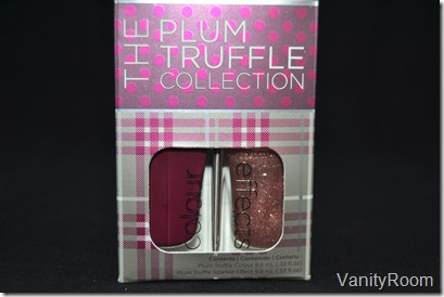 cnd the truffle collection (9)