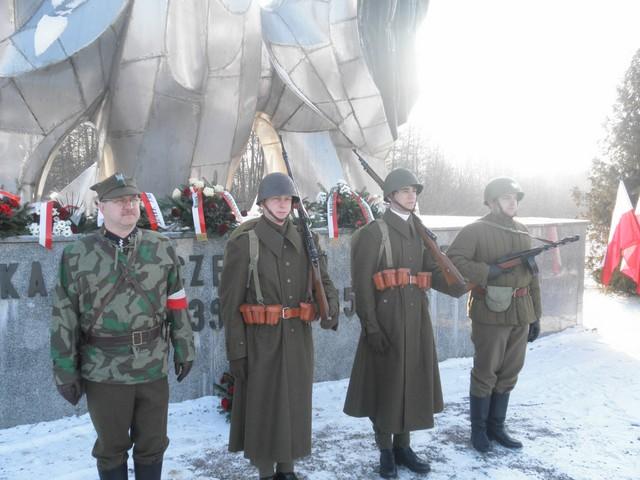 WyzwolenieCiechanowa2011 21.JPG