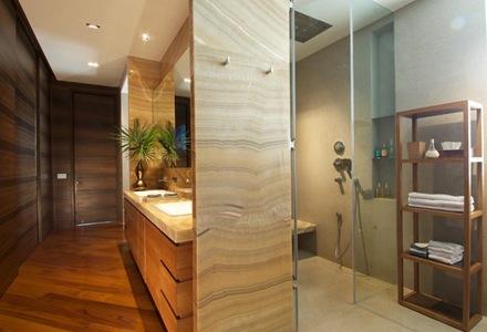 baños-decoracion-muebles-de-baño-Rajiv-Saini