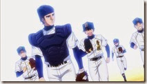 Diamond no Ace - 11 -28