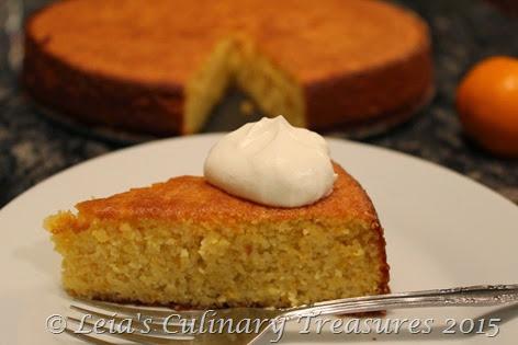 Cake-GF-Orange