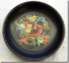 rosemaling3