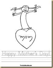 happy-mothers-day-10_worksheet_jpg_4