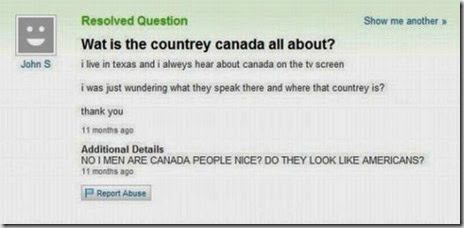 funny-yahoo-questions-017