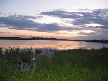 Беларусь, фото Мечислава