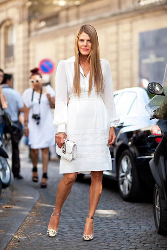 hbz-street-style-paris-couture-10-gWM8B6-xln