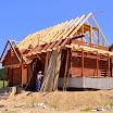 domy z drewna DSC_1000 (18).jpg