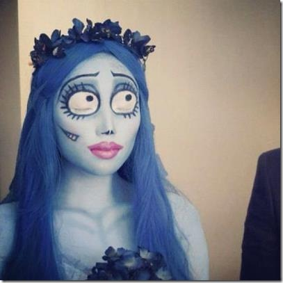 corpse-bride-makeup