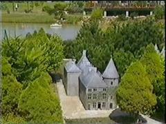 1998.06.23-085 château de Nacqueville
