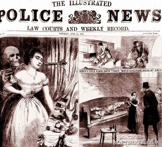 policenewsvic-wl