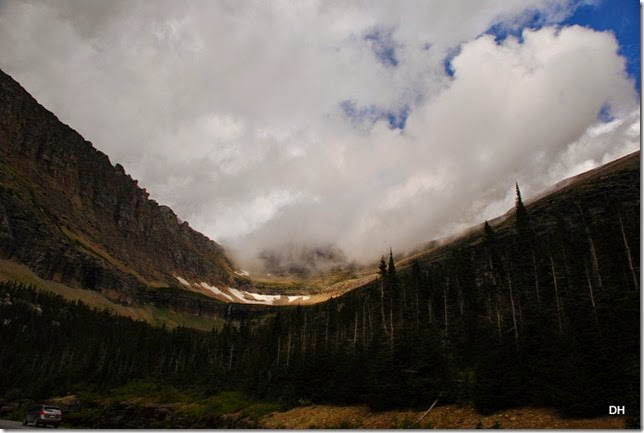 08-31-14 A Going to the Sun Road Road NP (168)