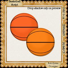 KD_BasketballScriptPreview