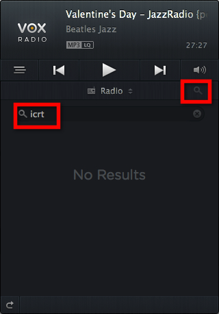 4noresult.png