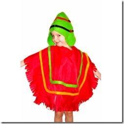 disfraz coya fiesta patrias (6)