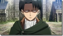Shingeki no Kyojin - 15 -8