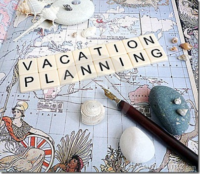 myrtle-beach-vacation-planner
