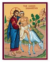 samaritano11