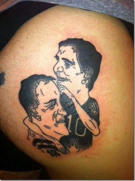 tattoos-gone-wrong-064