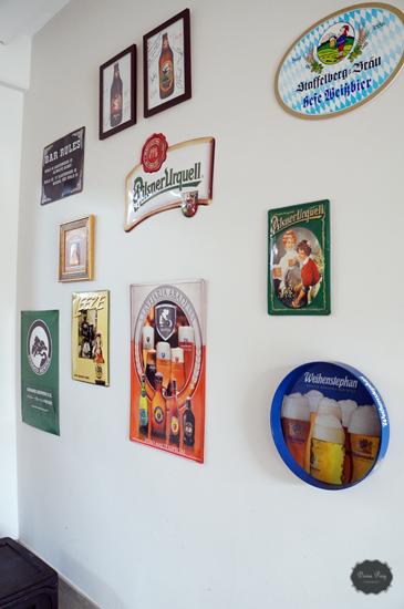Cervejaria-bamberg-decoracao-2