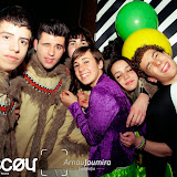 2014-03-08-Post-Carnaval-torello-moscou-222