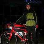 2009-marathon-01.jpg