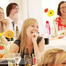 Marwell-Hall-Wedding-Photography-LJPhoto-CSS-(122).jpg