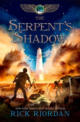 The-Serpents-Shadow_thumb1