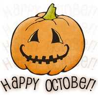 CariCruse_Jackoween_HappyOctober