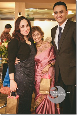 ESP20121222_SahibSharenEvent_WM (20)