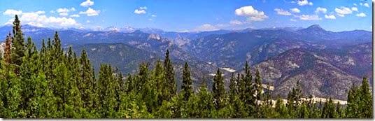 5 pan mile high vista 1 smaller