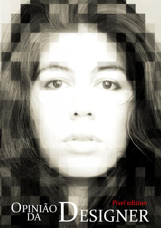 blog-pixel-edition