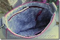 BagK inside1