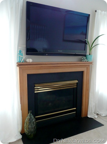 fireplace-hidden-wires