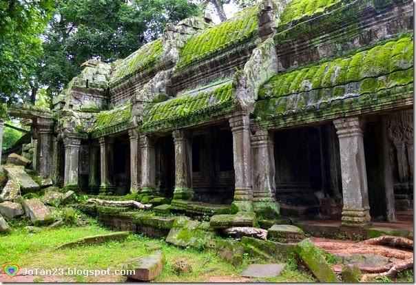 ta-prohm-siem-reap-cambodia-jotan23 (4)