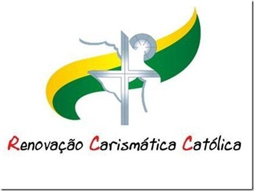 Renovacao-Catolica-Carismatica