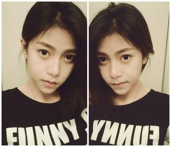 Jane_03