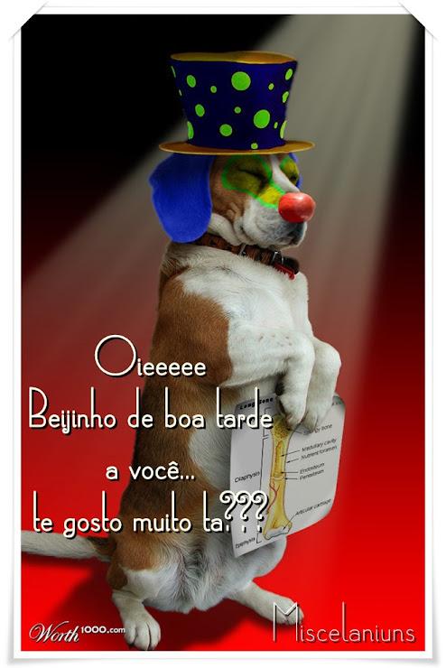 Pin te amo 2 portada para facebook on pinterest for Te amo facebook