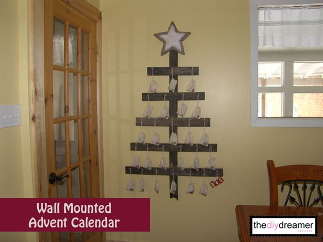 Wall_Mounted_Advent_Calendar_Fullview